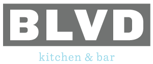 BLVD Kitchen and Bar – Twin Cities