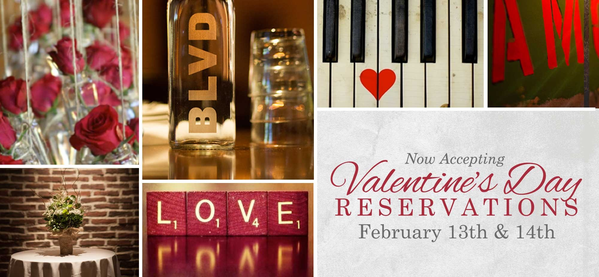 BLVD_Valentines_Day_Web_Slider_2000x925